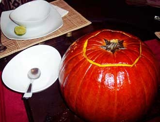 food-pumpkin2_330jpg