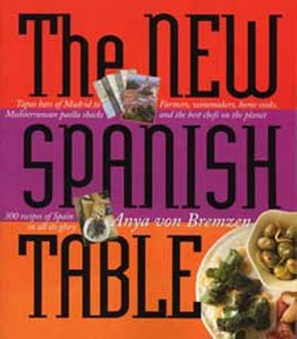 food_spanishtablebk_220jpg