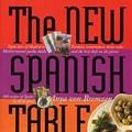 Food & Drink : The proof is in the prueba