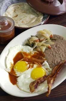 food2_aricardos4543_220jpg