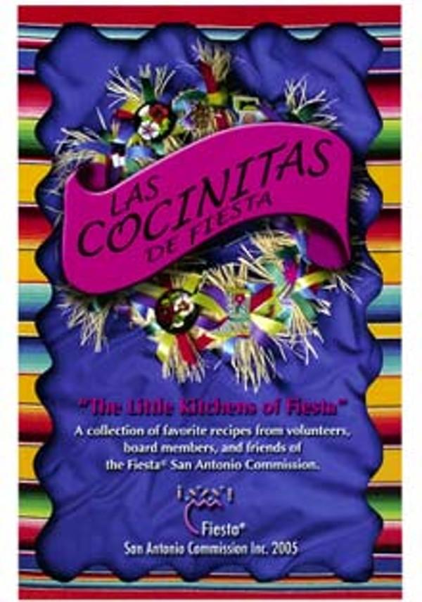 food-fiesta-cookbook_220jpg