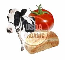 food-organics-fin_220jpg