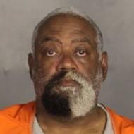 Former SAPD Detective Arrested After Biker Battle In Waco