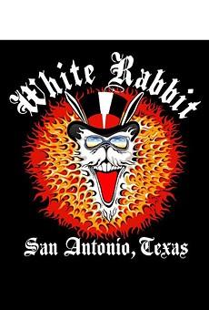Former White Rabbit Promoter Sues Venue