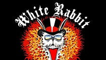 Former White Rabbit Promoter Sues Venue
