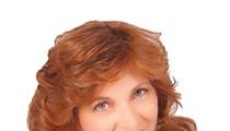 Four Questions for SA Poet Laureate Carmen Tafolla