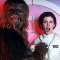 Four Things Star Wars Fans Must Do On May The Fourth