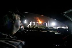 fracking-guy-preview-blogjpg