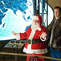 'Fred Claus': like 'The Santa Clause,' only less clever