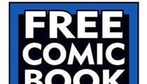 Free Comic Book Day Set To Break Records