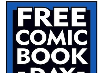 Free Comic Book Day Set To Break Records
