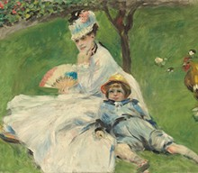 1970.17.60_renoir_madame_monet_and_her_son_cropped.jpg