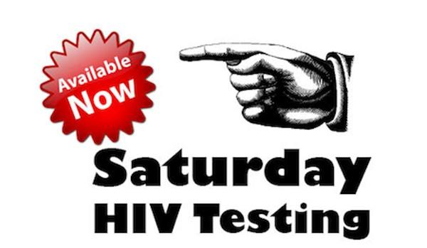 hiv test stavanger gratise pornofilmer