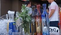 Free Tequila Alert! La Fogata Hosts Two Tastings