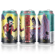 Freetail Brewing Announces Piñata Protest Beer