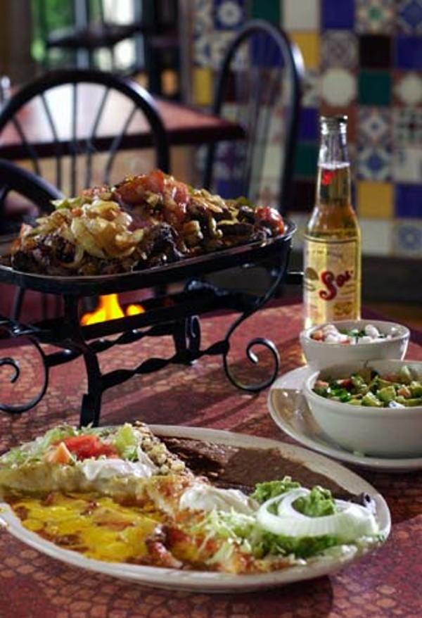 food-hacienda-0695a_330jpg