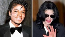 From the Current archives: Remembering Michael Jackson