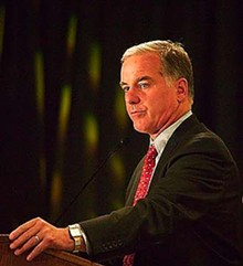 news-howarddean_330jpg