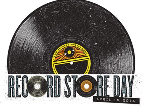record2jpg