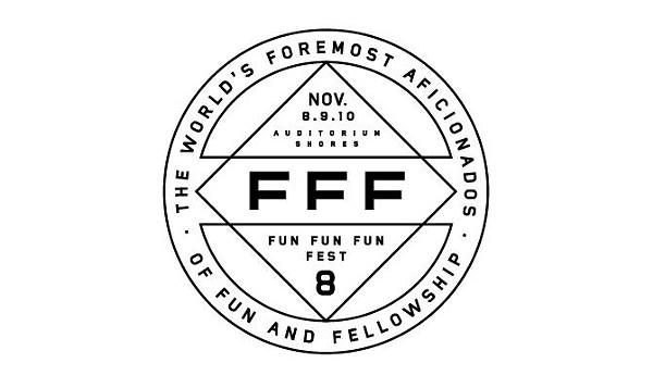 ffffjpg