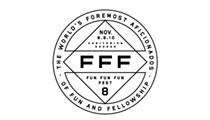 Fun Fun Fun Fest 2013: The Complete Lineup