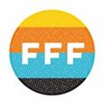 Fun Fun Fun Fest Announces 2014 Lineup