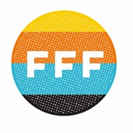 Fun Fun Fun Fest Announces 2015 Lineup