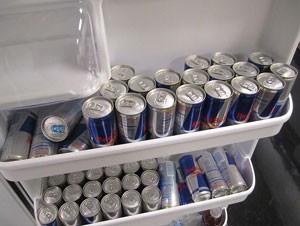 fridge-full-of-red-bull_300jpg