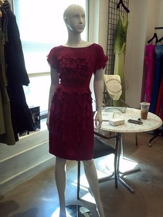 bradley-scott-in-fashion-district-ny-fashion-weekjpg