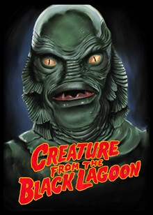 creature_from_the_black_lagoon_by_rocket57.jpg