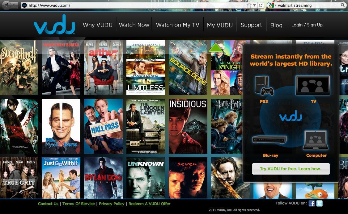 screen-shot-2011-07-27-at-12.01.26-pmjpg
