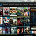 Get your Vudu on, it's like Netflix for poor people