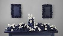 Porcelain Gets a Modern Makeover in 'Intense and Fragile'