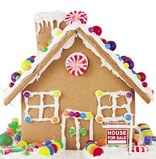 news_gingerbreadhouse_cmykjpg
