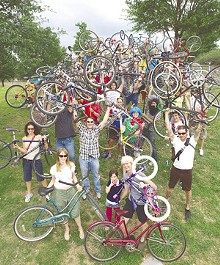 college_bikers_300jpg