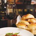 Va Bene Pizzeria Napoletana: Luciano's OK take on Italian dining