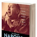 Going to school with Nabokov