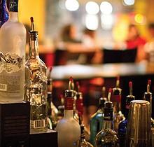 cocktails-287x274.jpg