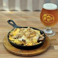 Big Hops Gastropub Brings Beer-centric Eats to the Northside
