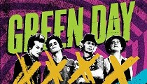 Green Day to Release '¡Cuatro!' Doc