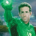 Green Lantern fails to light up the screen by sticking too close to formula