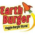 Green Team to Open Earth Burger