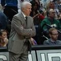 Gregg Popovich on Social Issues Surrounding NBA