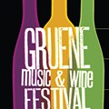 Gruene Music & Wine Festival Tickets On Sale