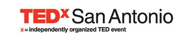 tedxsanantonio-banner-logo_2012jpg
