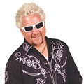 Guy Fieri makes several stops in San Antonio for 'Diners, Drive-ins and Dives'
