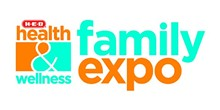 65c0d510_family_expo_graphic.jpg