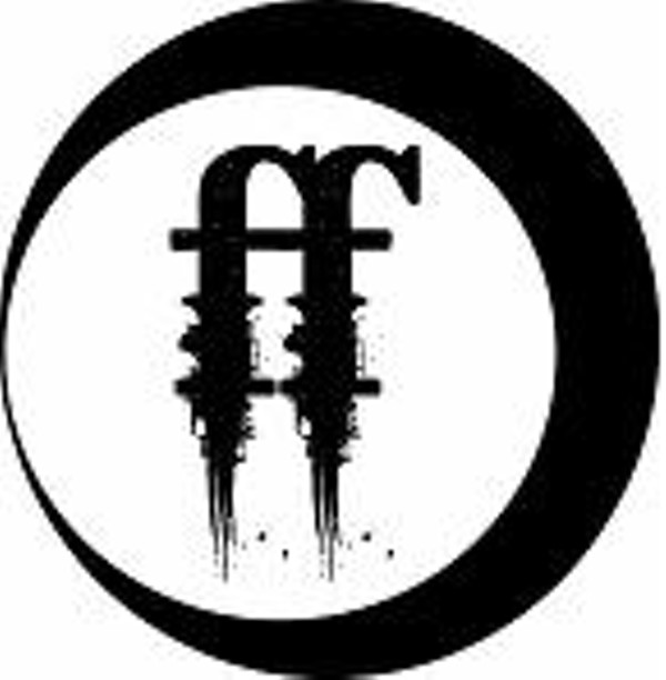 ff5jpg