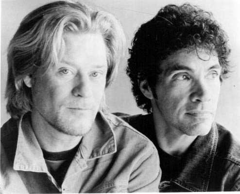 hall_oates_hallandoatesjpg