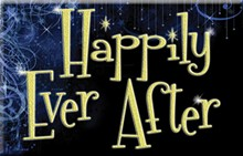71f52a77_happily_ever_after_logo_-_copy.jpg